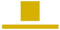 logo Pasticceria festival